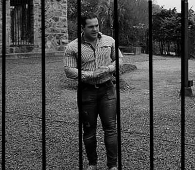 Maximiliano Benedetto: Del castillo San Carlos a la Unidad Penal