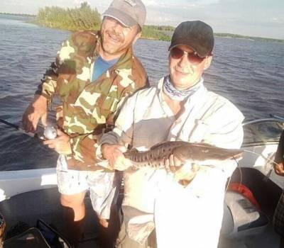 Tres días para reuniones familiares y habilitarán la pesca en Entre Ríos