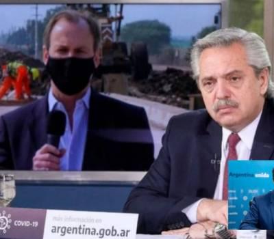 Festejo en Olivos: costo para la imagen del Gobierno y un preocupante daño institucional