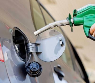 Los combustibles aumentaron 1,2% y se esperan nuevos incrementos