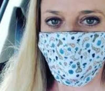 50.000 empleadas domésticas perdieron su trabajo en medio de la pandemia