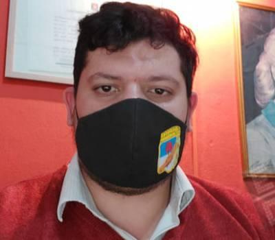 """""""RECLAMOS LABORALES EN EL MINISTRIO DE TRABAJO"""""""