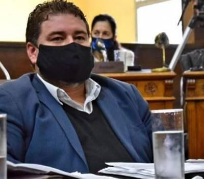 """""""LAMENTAMOS QUE LOS EDILES DE CAMBIEMOS NO ENTIENDAN LA EMERGENCIA SANITARIA Y LA PANDEMIA MUNDIAL"""""""