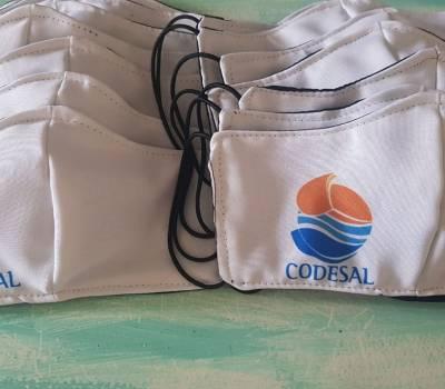 Concordia tendrá en noviembre una prueba piloto de playas